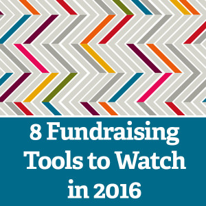 8-Fundraising-Tools-to-Watch-in-2016-Facebook-300x300