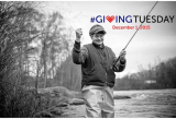 5 Ways to Rule the Next #GivingTuesday